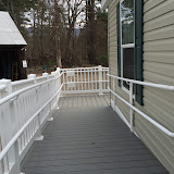Deck Project - IMG_0347.JPG