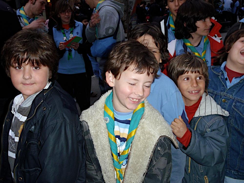 Festa de lAE Aldaia 2010 - P3200043.JPG