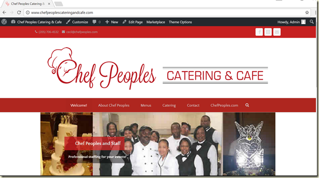 ChefPeoplesCateringCafe