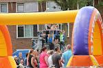 Dorpsfeest Velsen-Noord 22-06-2014 009.jpg