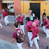17a Trobada de les Colles de lEix Lleida 19-09-2015 - 2015_09_19-17a Trobada Colles Eix-42.jpg