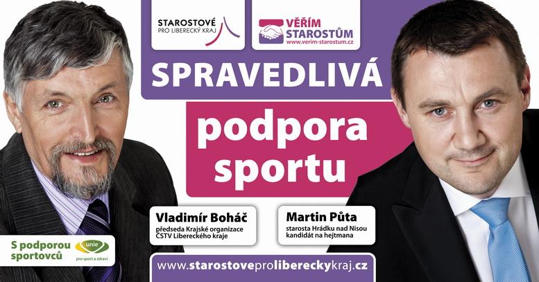 br_011_puta_bohac_varianta_2x1m