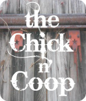 the chick n' Coop