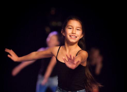 Han Balk Agios Dance-in 2014-0272.jpg