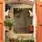 Thanhthuy Pham's profile photo