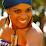 Djenane Saint juste's profile photo