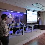 Comité SIU-Pilagá Nº28 - IMG_0068.JPG