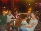 Chiang Mai - alte Bekannte aus Malaysia (naja egtl Deutschland ; )