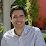 Héctor Gracia's profile photo