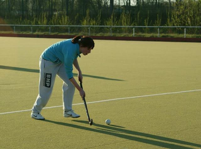 Trainingsalltag Damen - DSC00453.jpg
