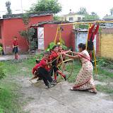N2H_35_Nepal2007-3