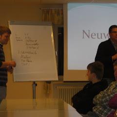 Generalversammlung 2011 - CIMG0108-kl.JPG