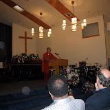 2010 MLK Interfaith Celebration - IMG_2983.JPG