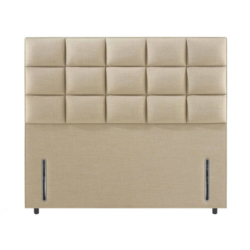 Relyon Matrix Extra Height Headboard