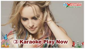 Karaoke - Tiến Lên Đoàn Viên (Beat)