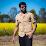 Manikandan Ganesan's profile photo