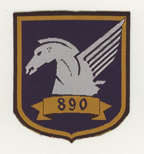 SerbianAF 890 MHE v1.JPG