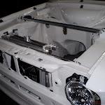 ford escort mk2 gr1 029 - historicrallye.eu.jpg