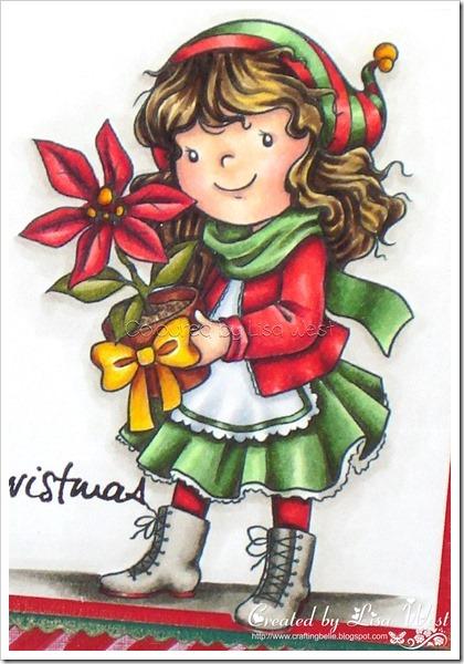 Christmas Season (3)