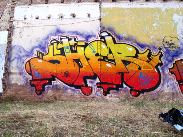 sher_by_nexie_black_magic_graffiti_montana_colors_mtn