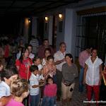 PeregrinacionInfanti2009_224.jpg