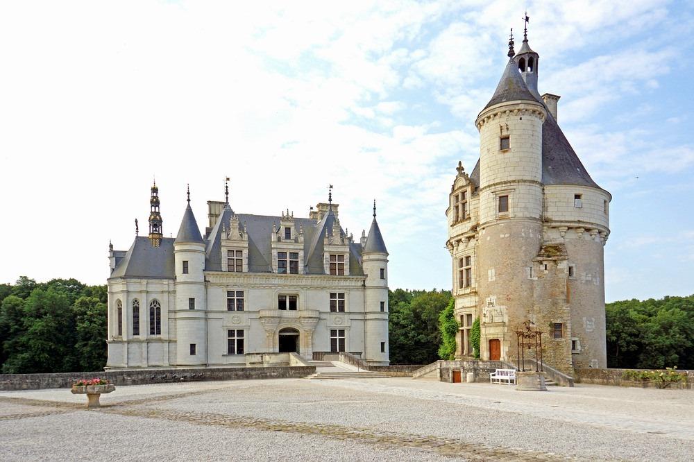 chateau-de-chenonceau-8