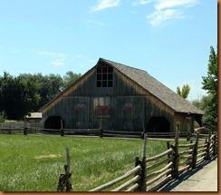 A_barn_2