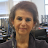 Lisa Schoenbrun avatar image