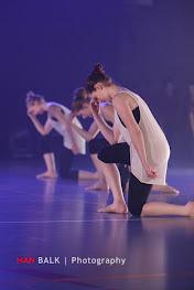 Han Balk Voorster dansdag 2015 avond-2725.jpg