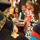 H.H Pope Tawadros II Visit (2nd Album) - DSC_0878.JPG