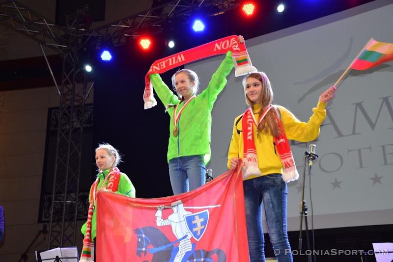 XIISZIP - Podkarpackie 2016 4 (53)