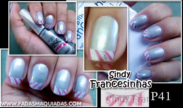 Sindy Francesinhas