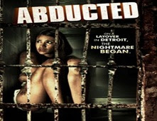 مشاهدة فيلم Abducted