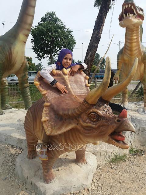 Don hu jurassic park