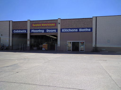 Home Improvement Surplus Warehouse Reviews And