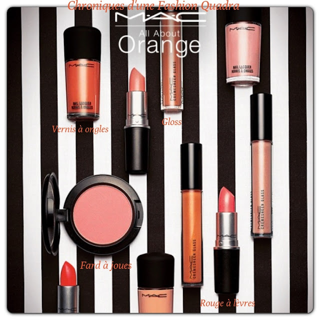 Free shipping and returns on all MAC Cosmetics orders. Experience the latest MAC collections, collaborations, and new products.