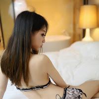[XiuRen] 2014.04.04 No.122 丽莉Lily [60P] 0019.jpg