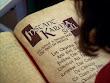 Book Of Shadows 32