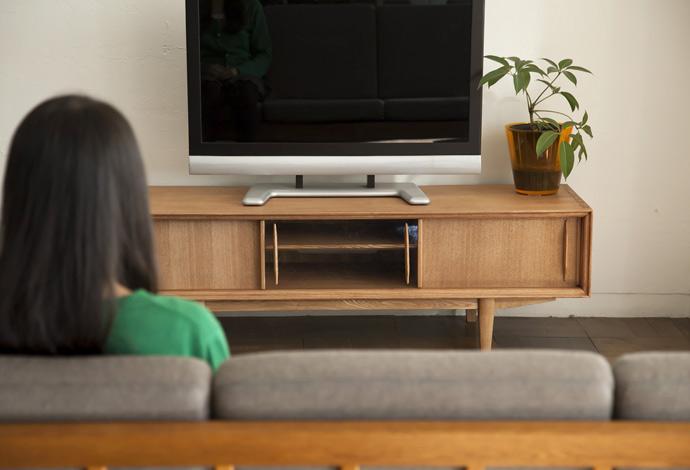 OSLO TV BOSRD オスロテレビボード