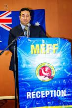 MEFF 2012-102
