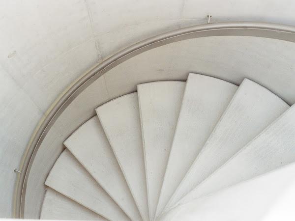 De voordelen van een traplift
