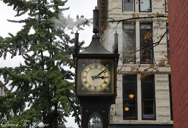 Vancouver 194