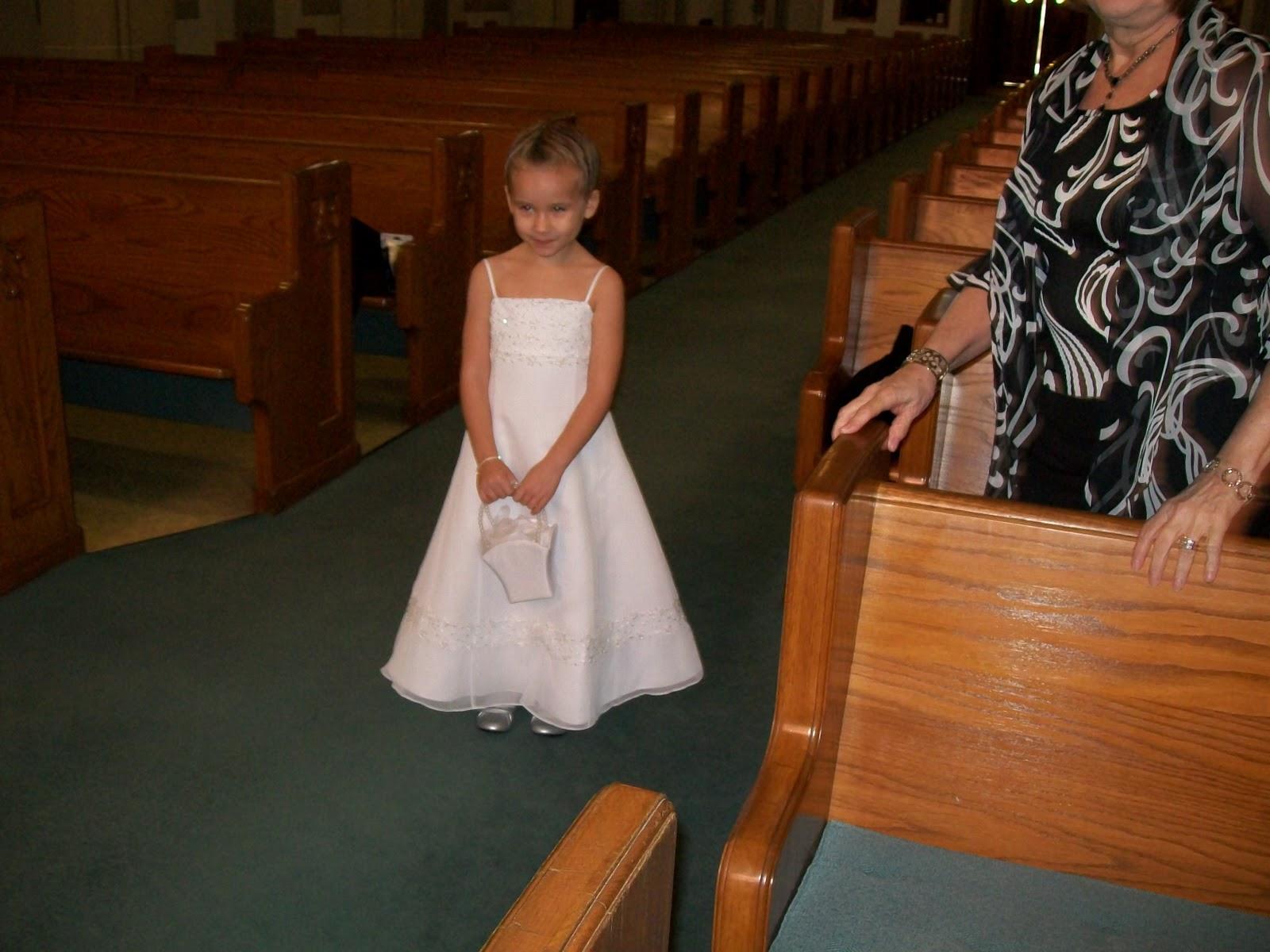Our Wedding, photos by Joan Moeller - 100_0341.JPG