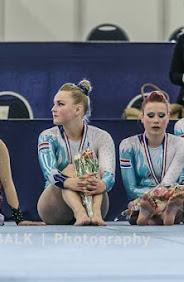 Han Balk Fantastic Gymnastics 2015-2849.jpg