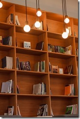 bookcase-books-lights-244135
