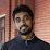 Akhil Nulu's profile photo