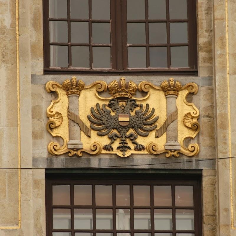 Brussels_135 Maison des Ducs de Brabant Detail.jpg