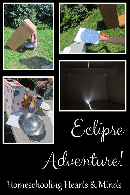 [eclipse+adventure-001%5B3%5D]