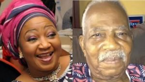 Tension, Yoruba group gives Miyetti Allah 72-hour ultimatum to fish out killers of Pa Fasoranti's daughter