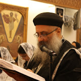 Good Friday 2012 - IMG_5249.JPG